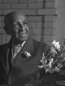 george_washington_carver2